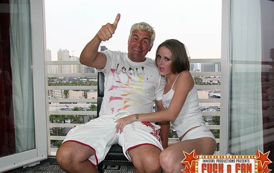 pornstar_hailey_young_sucks_cock_on_fuck_a_fan